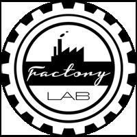 3D Factory Lab